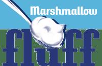 Marshmallow Fluff Logo